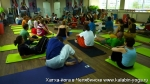 хатха-йога для начинающих-10