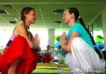 хатха-йога для начинающих-13