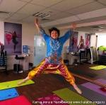 хатха-йога для начинающих-20
