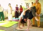 хатха-йога для начинающих-27