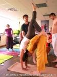 хатха-йога для начинающих-28