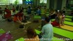 хатха-йога для начинающих-35