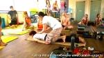 хатха-йога для начинающих-39