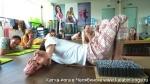 хатха-йога для начинающих-40