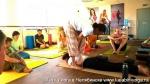 хатха-йога для начинающих-42