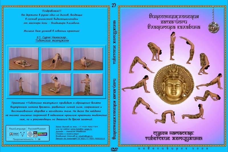 Книга хатха йога для начинающих скачать бесплатно