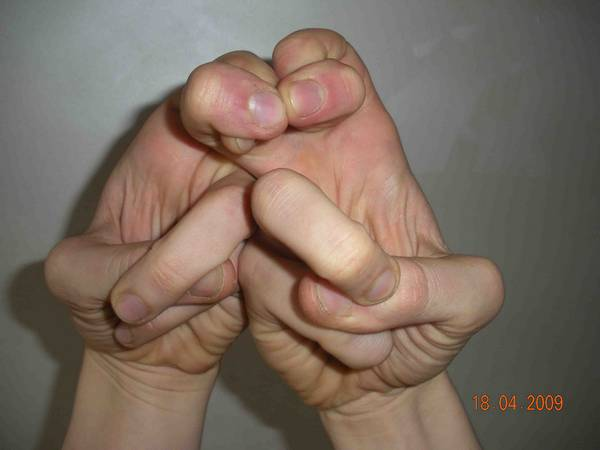 http://kalabin-yoga.ru/wp-content/gallery/mudra-4/43.jpg