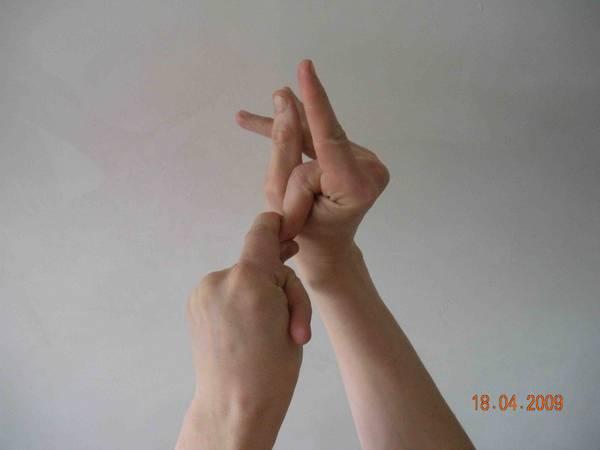 http://kalabin-yoga.ru/wp-content/gallery/mudra-5/53.jpg