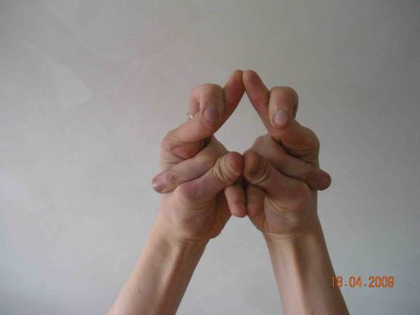 http://kalabin-yoga.ru/wp-content/gallery/mudra-6/64.jpg