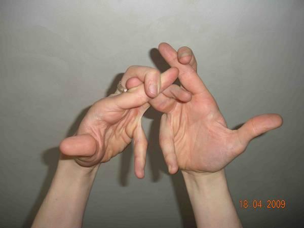 http://kalabin-yoga.ru/wp-content/gallery/mudra-6/65.jpg