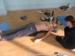 Хатха-йога Владимира Калабина-3