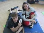 Хатха-йога Владимира Калабина-13
