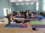 Хатха-йога Владимира Калабина-22