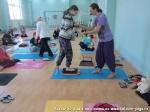 Хатха-йога Владимира Калабина-31
