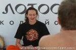 Хатха-йога для начинающих в Петрозаводске-10