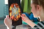 Хатха-йога для начинающих в Петрозаводске-11