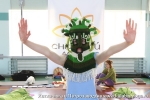 Хатха-йога для начинающих в Петрозаводске-12