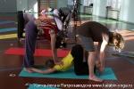 Хатха-йога для начинающих в Петрозаводске-16