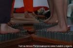 Хатха-йога для начинающих в Петрозаводске-1