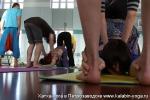 Хатха-йога для начинающих в Петрозаводске-20