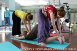 Хатха-йога для начинающих в Петрозаводске-23