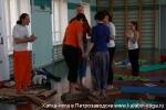 Хатха-йога для начинающих в Петрозаводске-5