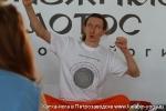 Хатха-йога для начинающих в Петрозаводске-6