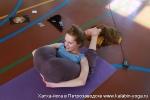 Хатха-йога для начинающих в Петрозаводске-9