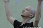 Хатха-йога. Йога в Карелии-11