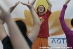 Хатха-йога. Йога в Карелии-12