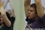 Хатха-йога. Йога в Карелии-14