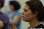 Хатха-йога. Йога в Карелии-16