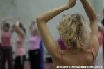 Хатха-йога. Йога в Карелии-21