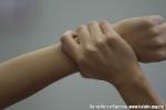 Хатха-йога. Йога в Карелии-22