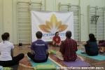 Хатха-йога. Йога в Карелии-3