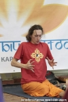 Хатха-йога. Йога в Карелии-30