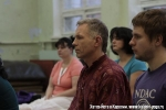 Хатха-йога. Йога в Карелии-6