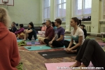 Хатха-йога. Йога в Карелии-7