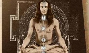 Видеоэнциклопедия хатха-йоги, диски 36-54