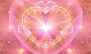 Лиц Мудрость сердца