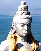 Йога-тур «Мистическая Индия» 3 — 15 января 2017