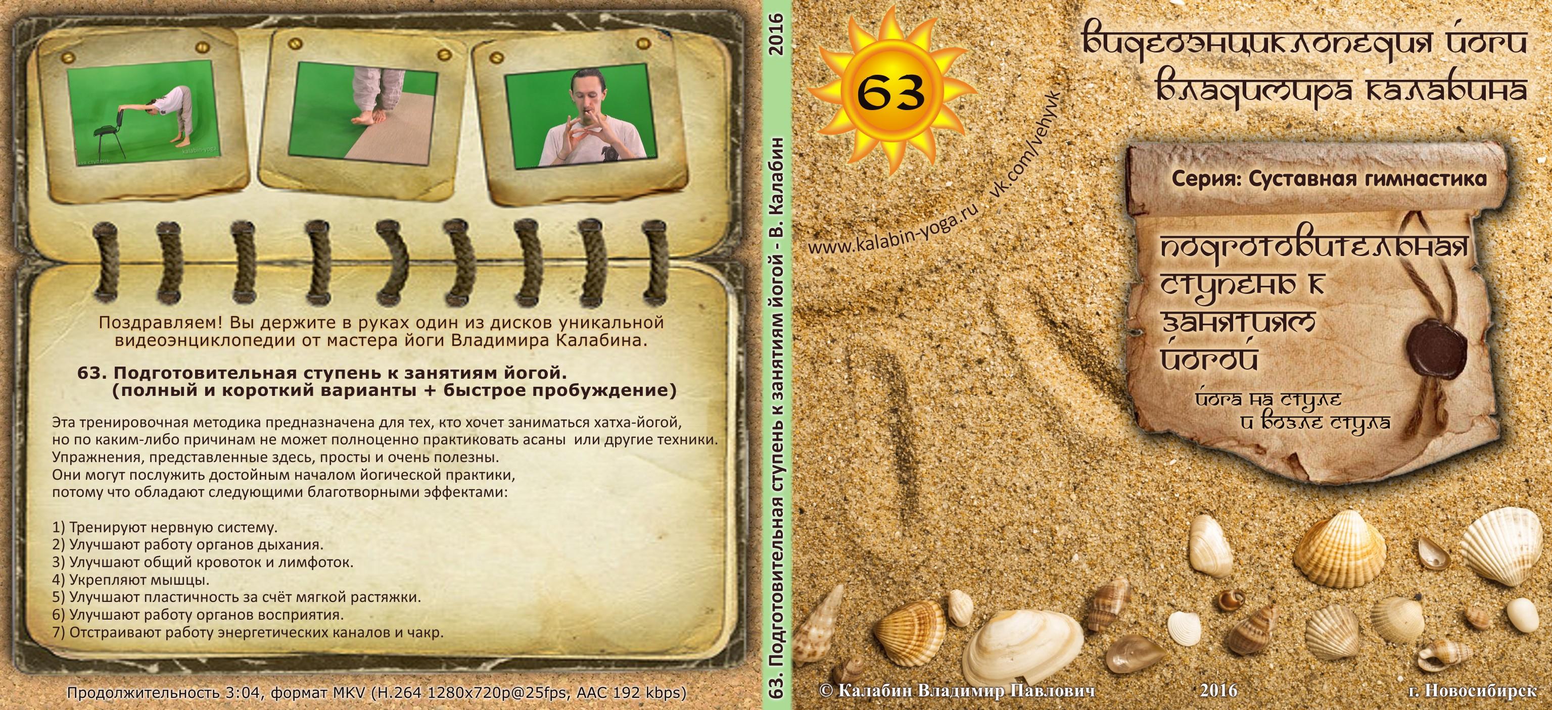 063-sustavnaya-podgotovitelnaya-stupen-k-zanyatiyam-jogoj-minidvd-260x119