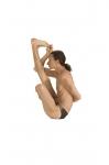 128-ardha-yoga-mudra-ubhaya-padagunshthasana