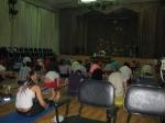 семинар Владимира Калабина по Хатха-Йоге в Красноярске-14