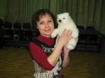 семинар Владимира Калабина по Хатха-Йоге в Красноярске-9